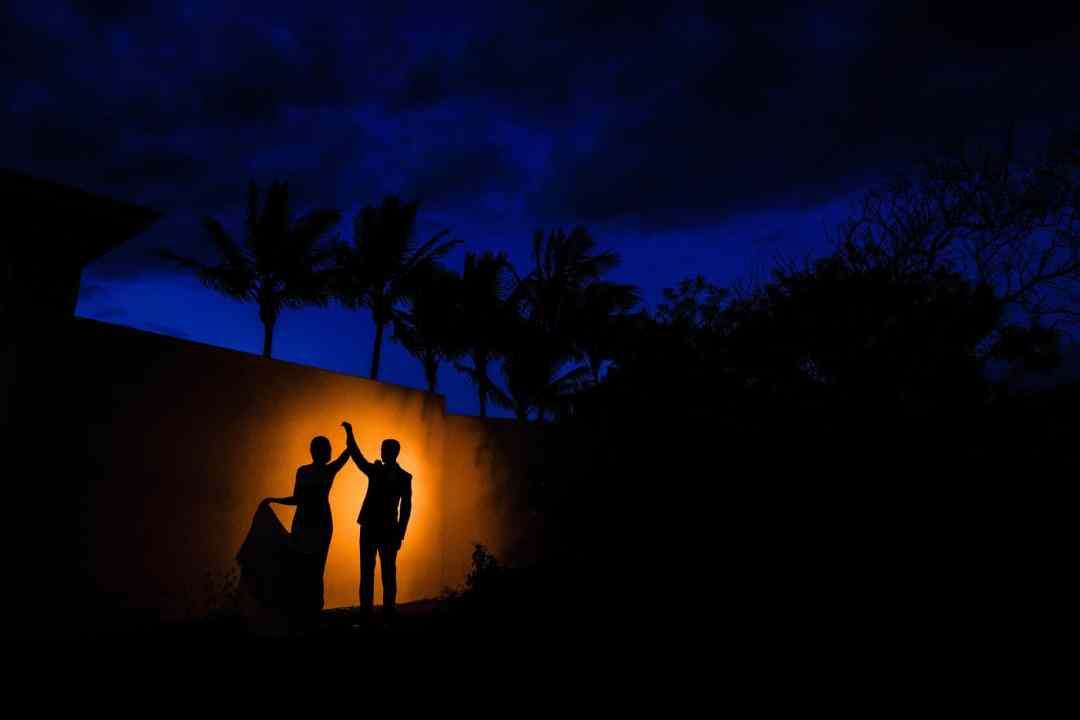 Best Maui Wedding Photographs of 2019-9