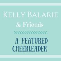 Kelly Balarie (22)