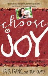 choosejoy-cover