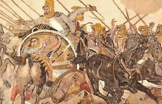 Alessandro il Grande