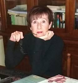 Angela Pesce Fassio