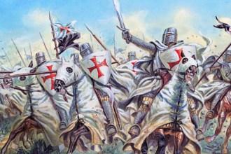 Templari