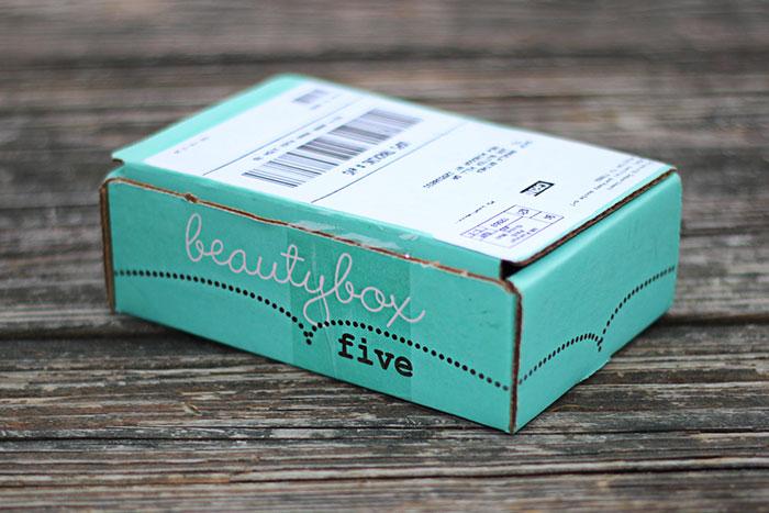 BeautyBox5, Beauty Box 5