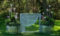 Garden-gate-(front)