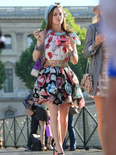 leighton_meester_as_blair_wald