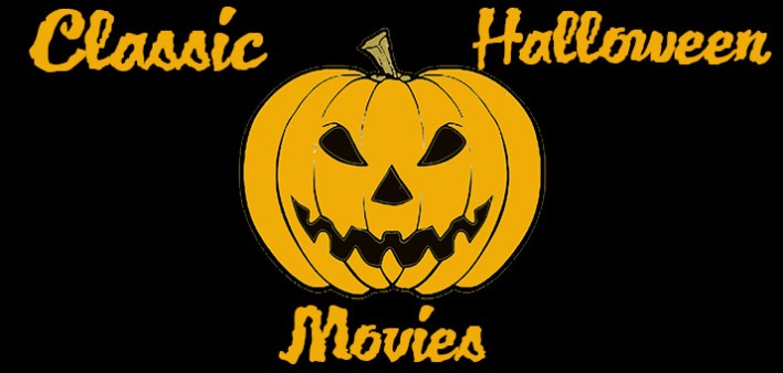Classic Halloween Movies