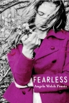fearless-cover-100x150