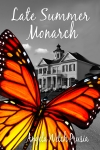 monarch-cover-100x150
