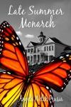 monarch-cover-100x150