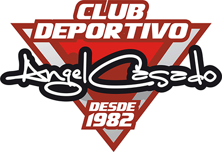logo-club.gif