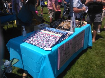 2017_06_10_Foxboro Day_Booth2