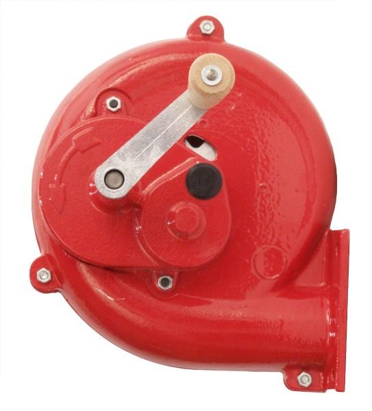ventilateur a main h 11