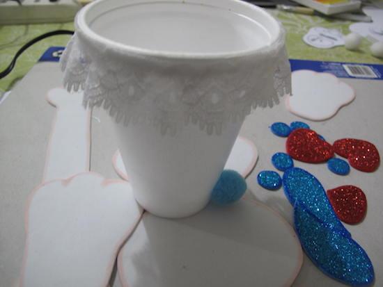 decoracion-vaso-conejo