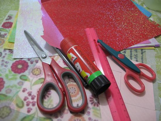 materiales-marcapagina