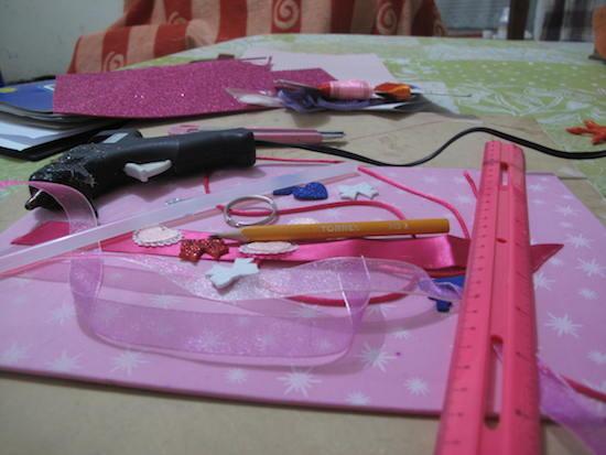 materiales-porta-cintillo