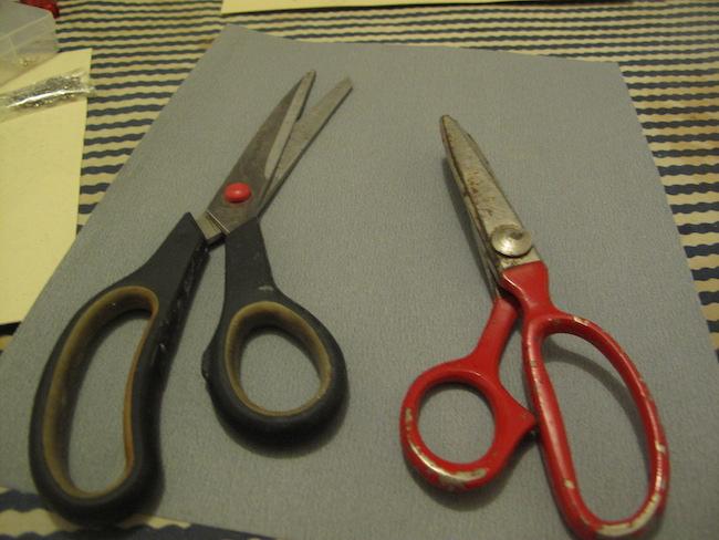 1-materiales-afilar-tijeras