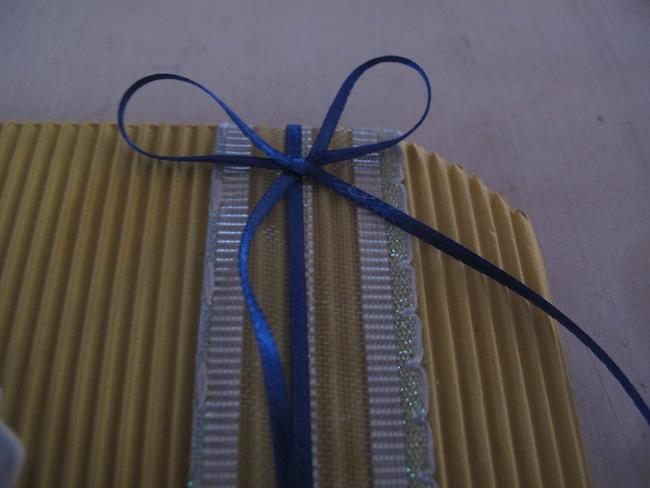 13-pegar-cinta-raso-sobre-cinta-organza
