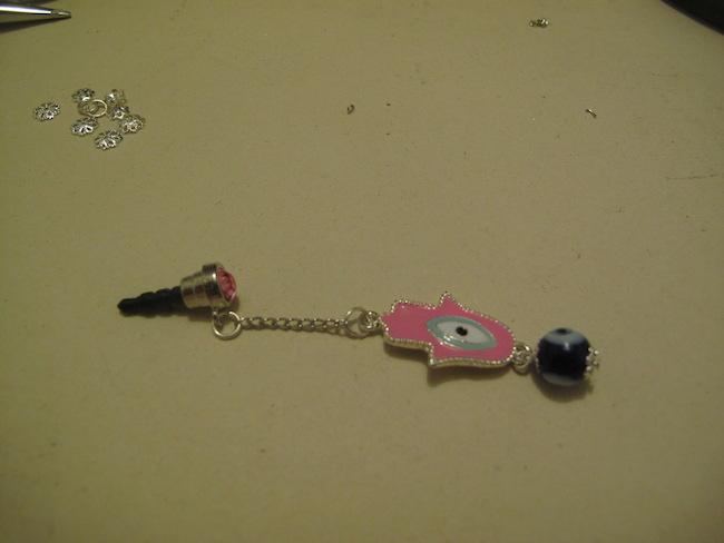 14-pin-rosado