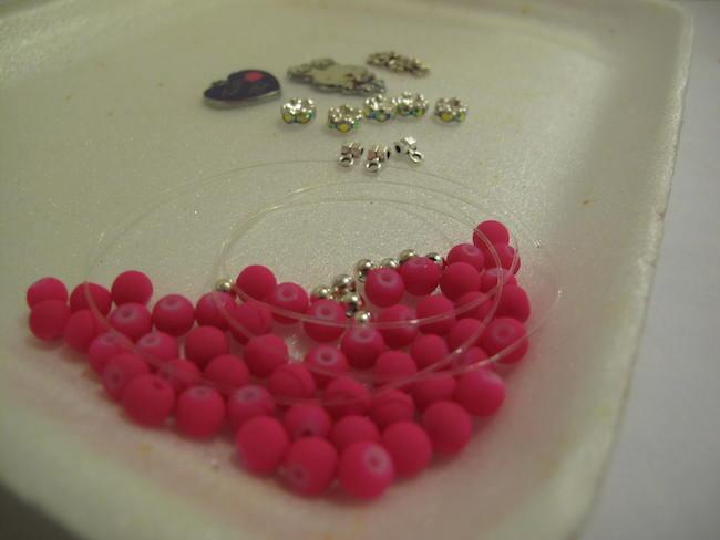 1-materiales-linda-pulsera-niñas