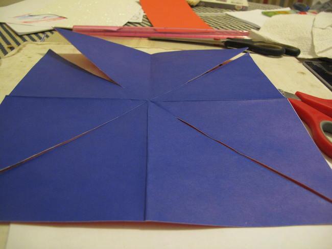 11-cortar-diagonales