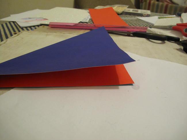 6-marcar-linea-triangulo