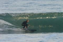 Takayama Board Demo - BoardHead Jim - Click pic for more