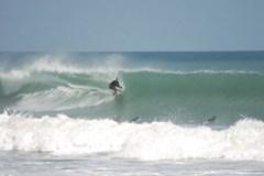 Local Surfer - Matt Kechele - Click pic for more