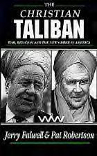 Christian Taliban (MetroG.com)
