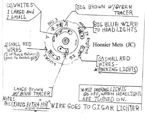ignwiring?resize=476%2C395 lucas tractor ignition switch wiring diagram wiring diagram lucas tractor ignition switch wiring diagram at reclaimingppi.co