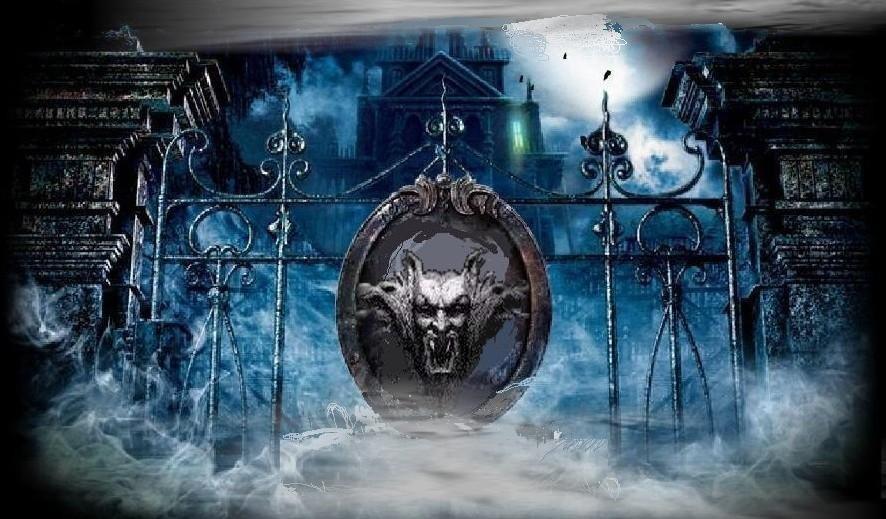 https://i2.wp.com/www.angelfire.com/ny5/gina92249/HauntedMansion.jpg
