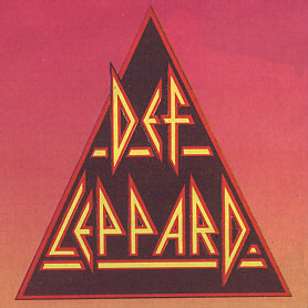 Def Leppard Changes Ads Amp Logos