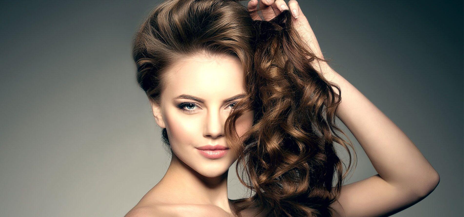 Do Hair Extensions Ruin Your Hair