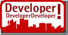 1581_logo2_63051D71