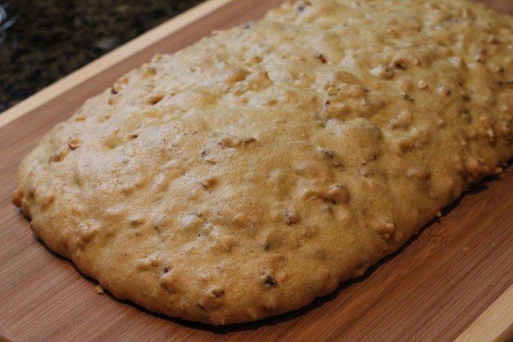 BiscottiLoaf
