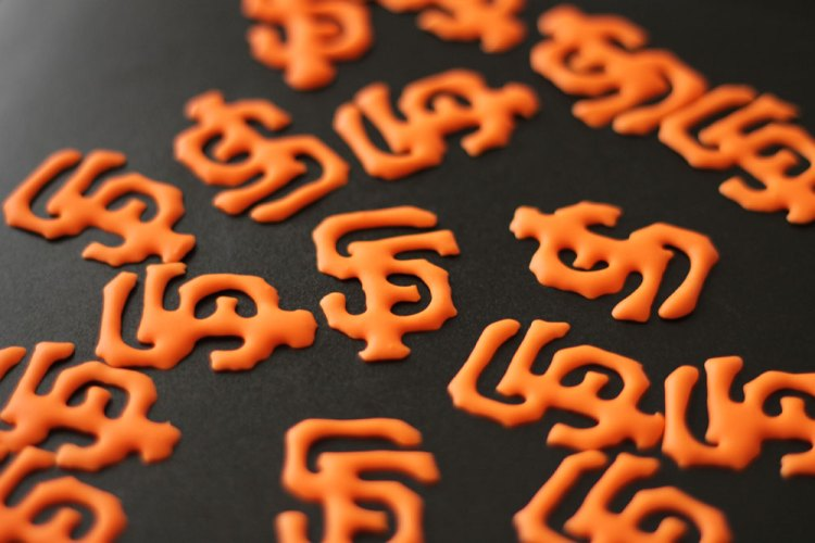OrangeSFGroup