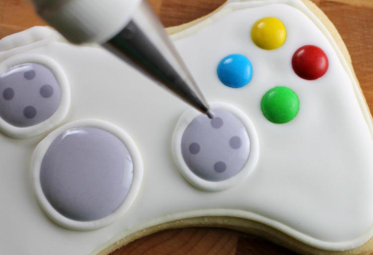 xbox-controller-cookies-joystick