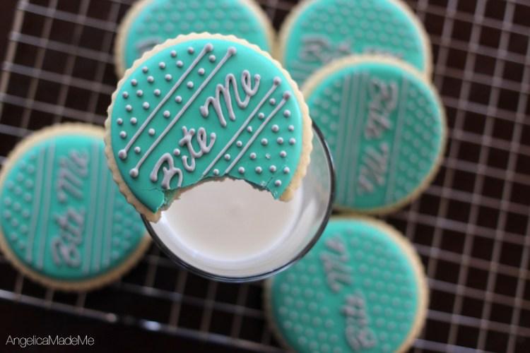 kopykake-cookies-06