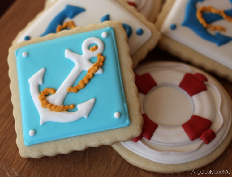 Nautical-cookies-02