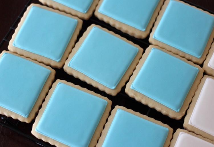 Nautical-cookies-iced