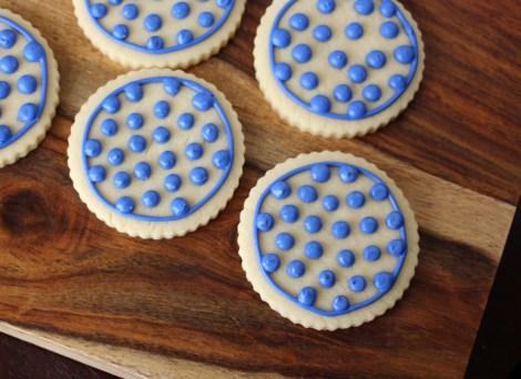 BlueberryPieCookies02