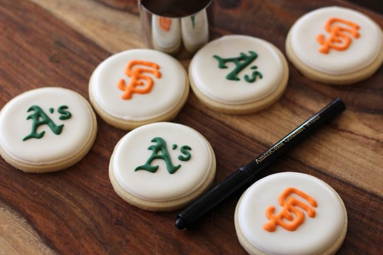 Gians-As-Sugar-Cookies-02