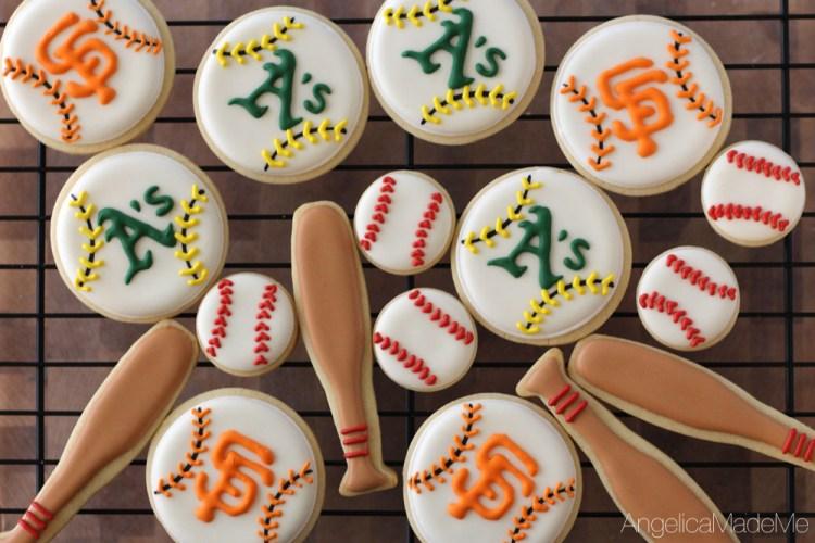Gians-As-Sugar-Cookies-07