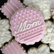 Mothers-Day-Cookies-Feature
