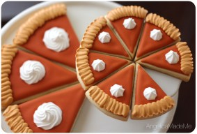 Pumpkin-Pie-Cookies-01