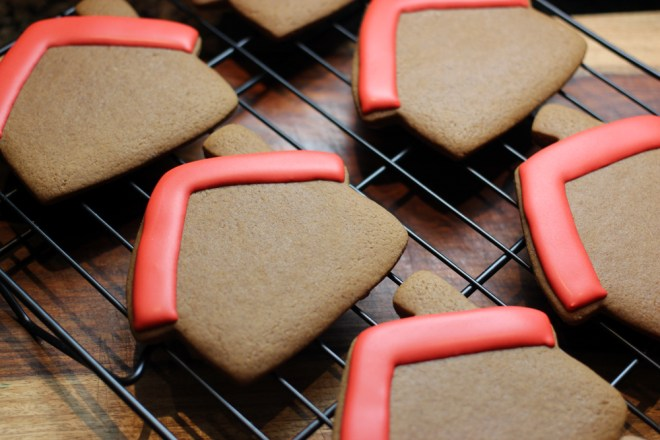 christmas-cottage-cookies-01