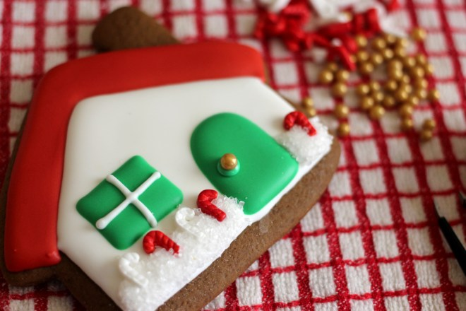 christmas-cottage-cookies-05