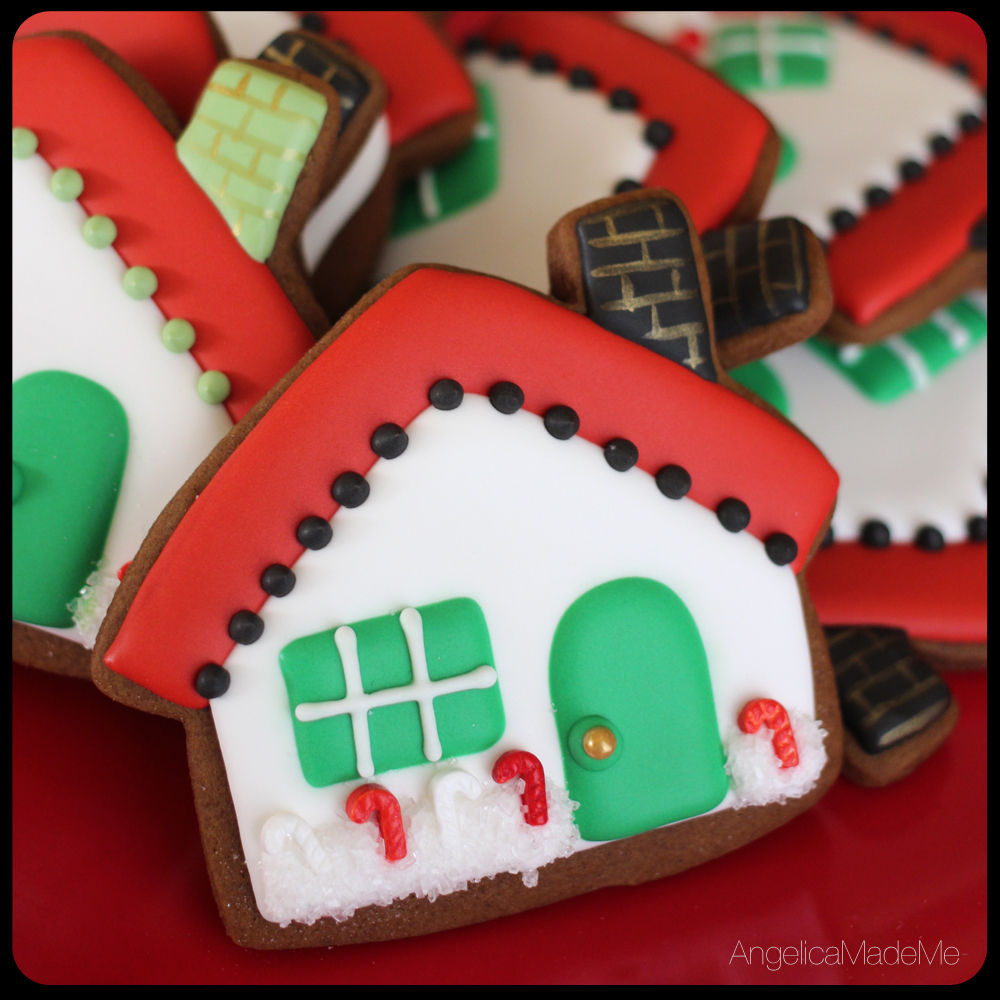 christmas-cottage-cookies-FB1