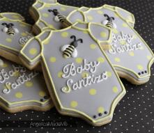 Bee-Onesie-Sugar-Cookies-WEB