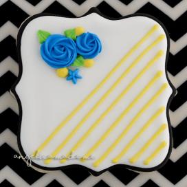 Blue-Flower-Cookies