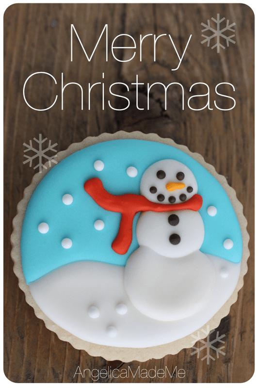 Christmas-Sugar-Cookie